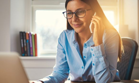5 marketing tools to boost customer retention