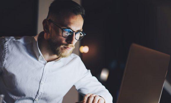 Website monitoring tips for WordPress